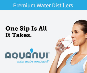 View our residential distilled water products.